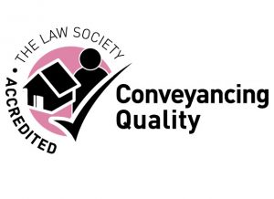 Excellence Award for Conveyancers